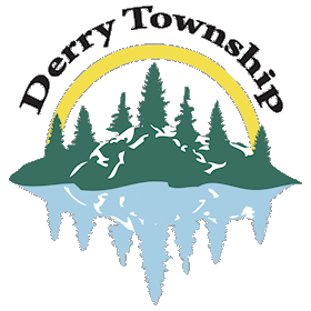 Derry Township Logo